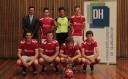 team-DH-accountants
